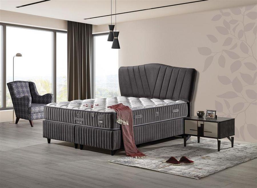 Comfort Set 2