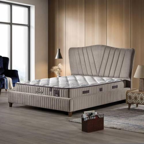 Comfort Karyola Set